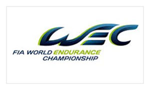 FIA World Endurance Champtionship